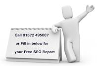 Search Engine Ranking - Free SEO Report