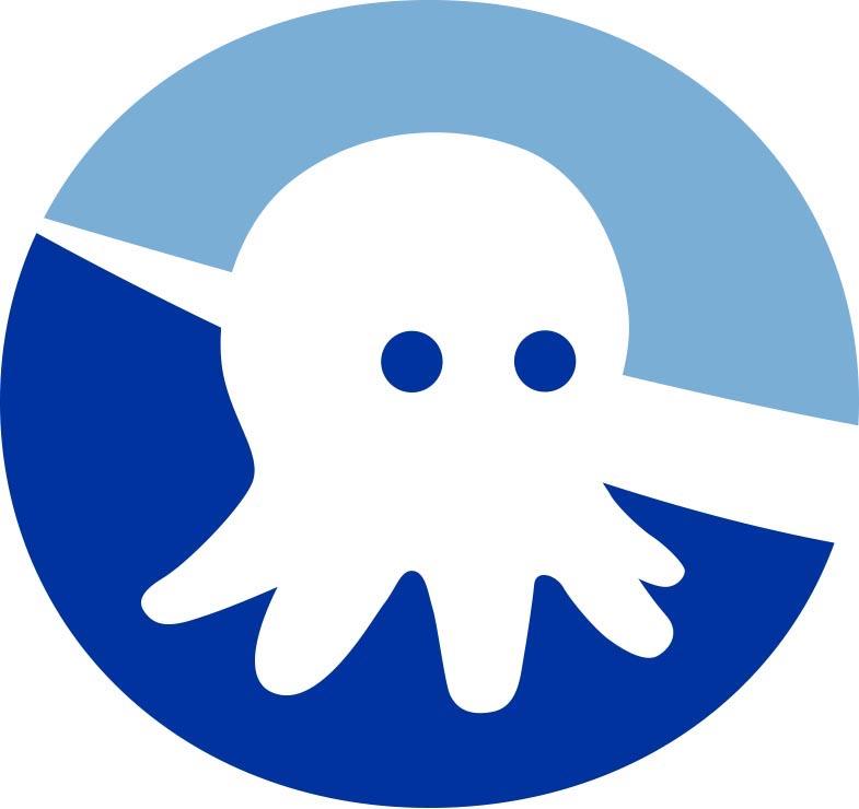 Octopus Computers | Strategic Partners